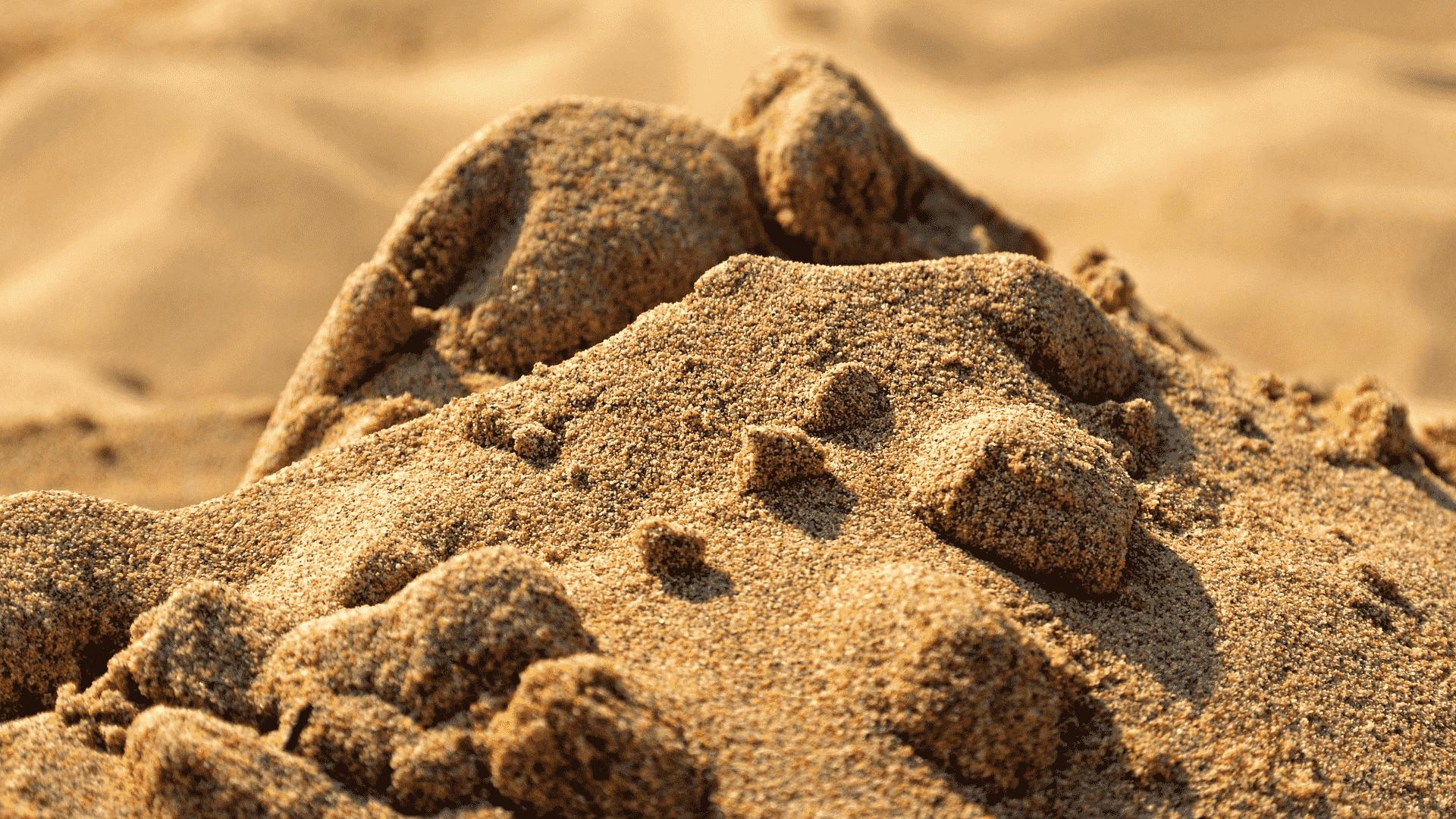 Várady-Tüzép-Szolnok-homok