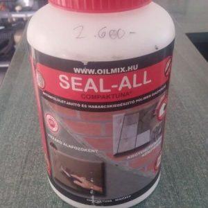 Seall-All 1literes ár Szolnok