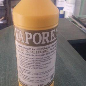 Vaporex Goldmix ár Szolnok