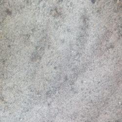 Várady Tüzép Szolnok Újszilvási homok