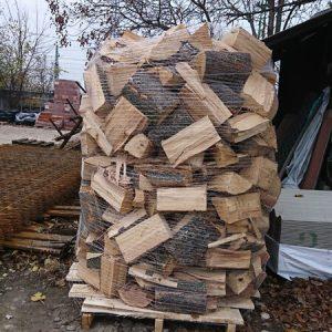 Tűzifa hálós ár Szolnok
