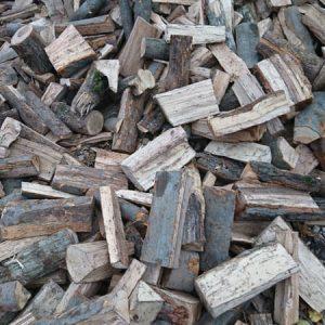 Tűzifa hasított ár Szolnok